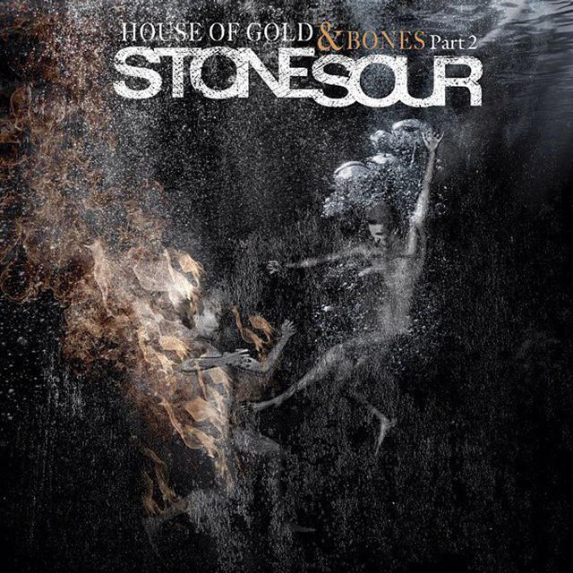 stone sour album download