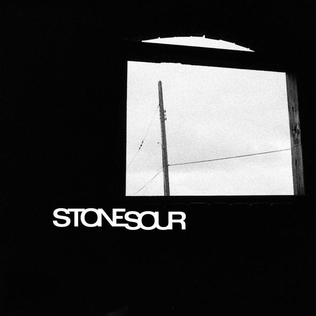 download lagu stone sour hydrograd